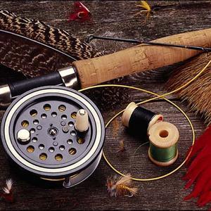 Охотничьи и рыболовные магазины Большой Сосновы