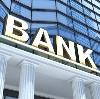 Банки в Большой Соснове