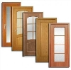 Двери, дверные блоки в Большой Соснове