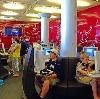 Интернет-кафе в Большой Соснове