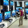 Магазины электроники в Большой Соснове