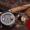Охотничьи и рыболовные магазины в Большой Соснове