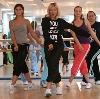 Школы танцев в Большой Соснове