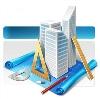 Строительные компании в Большой Соснове