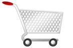 Vianor - иконка «продажа» в Большой Соснове