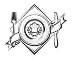Уральский страус - иконка «ресторан» в Большой Соснове